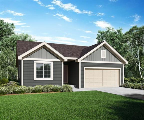20312 E 23 Terrace Court, Independence, MO 64057 (#2095768) :: Edie Waters Network