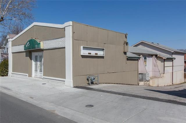 221 N 18th Street, Kansas City, KS 66102 (#2095901) :: NestWork Homes