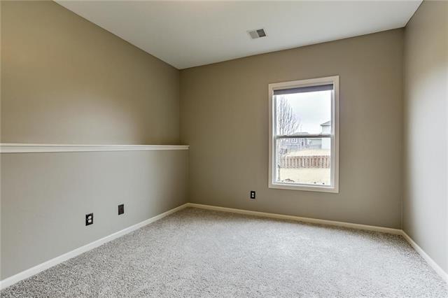 8912 NE 101st Street, Kansas City, MO 64157 (#2095916) :: NestWork Homes
