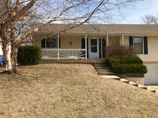 7309 N Troost Avenue, Kansas City, MO 64118 (#2096161) :: Edie Waters Team