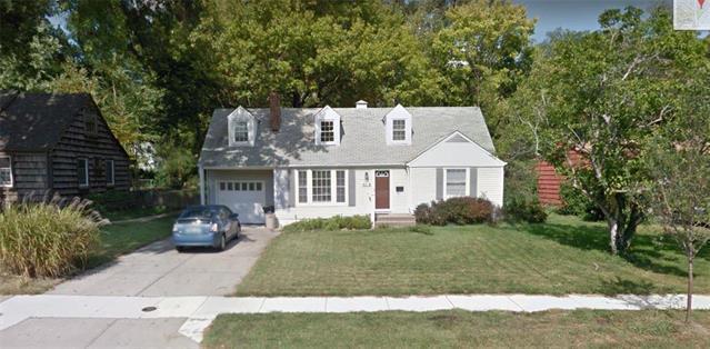 4518 Tomahawk Road, Prairie Village, KS 66208 (#2096255) :: The Shannon Lyon Group - ReeceNichols