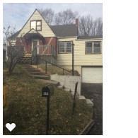 104 S Hedges Avenue, Sugar Creek, MO 64054 (#2096311) :: Char MacCallum Real Estate Group