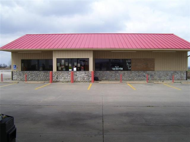 2191 N Soldier Road, Fort Scott, KS 66701 (#2096768) :: Char MacCallum Real Estate Group