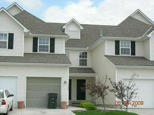 15500 N Nw 123rd Street, Platte City, MO 64079 (#2097007) :: NestWork Homes