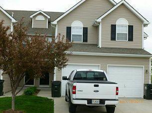 12277 Fox Creek Drive, Platte City, MO 64079 (#2097011) :: NestWork Homes