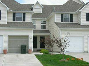 15492 N Nw 123rd Street, Platte City, MO 64079 (#2097015) :: NestWork Homes
