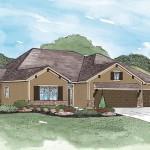505 NE Hidden View Lane, Lee's Summit, MO 64086 (#2097604) :: Edie Waters Network