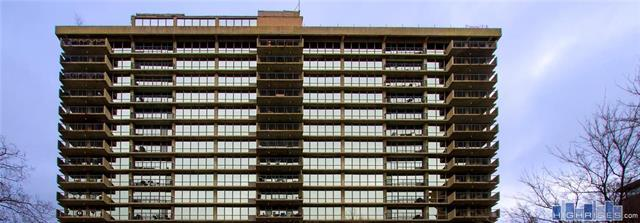 600 Admiral Boulevard #1502, Kansas City, MO 64106 (#2097609) :: NestWork Homes
