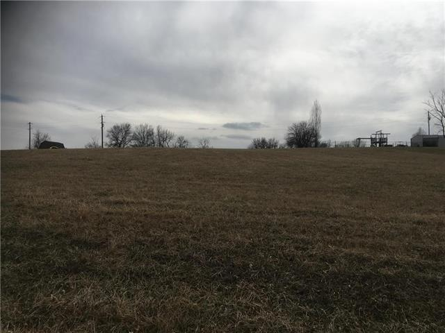 Lot 1252 Yacht Club Circle, Altamont, MO 64620 (#2097757) :: HergGroup Kansas City