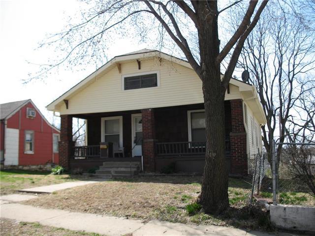 1216 Oakley Avenue, Kansas City, MO 64127 (#2097979) :: Edie Waters Network