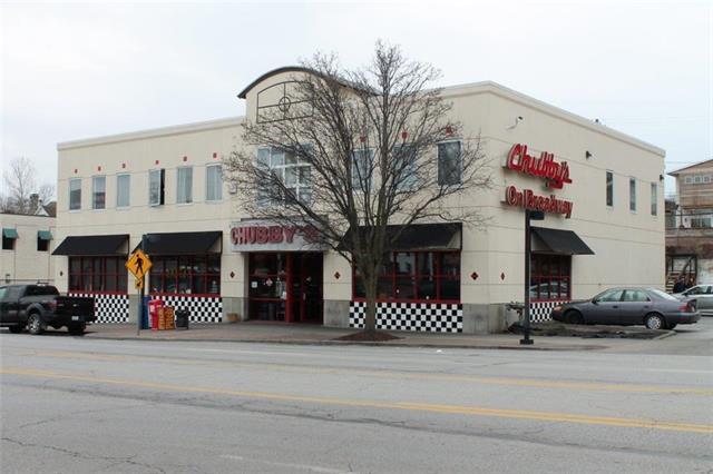 3756 Broadway Boulevard, Kansas City, MO 64111 (#2098997) :: The Gunselman Team