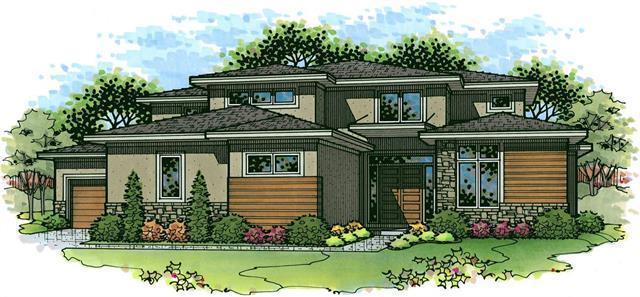 5550 180 Street, Stilwell, KS 66085 (#2099673) :: Char MacCallum Real Estate Group