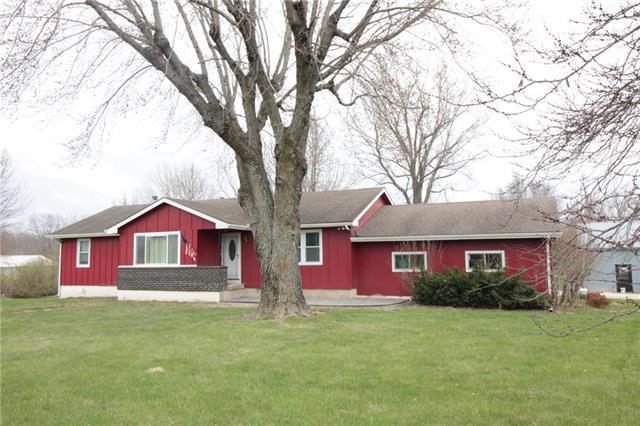 27765 W 207TH Street, Gardner, KS 66030 (#2099675) :: Char MacCallum Real Estate Group