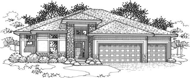 9569 Wild Rose Lane, Lenexa, KS 66227 (#2100117) :: Char MacCallum Real Estate Group