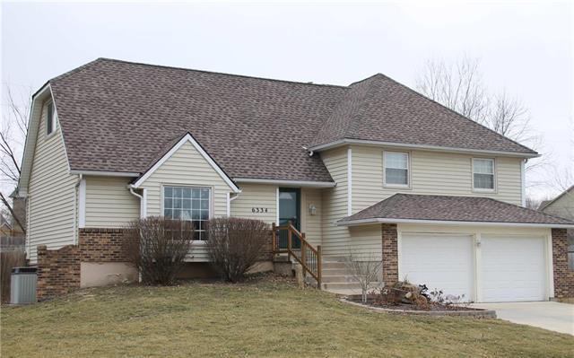 6334 Longview Road, Shawnee, KS 66218 (#2100454) :: Char MacCallum Real Estate Group