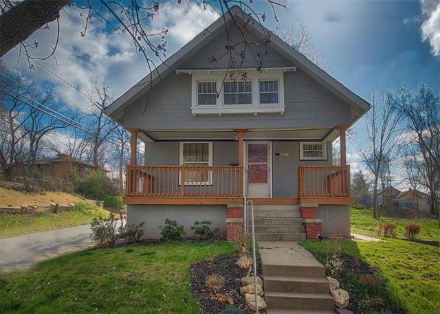 447 N Hardesty Avenue, Kansas City, MO 64123 (#2100470) :: Edie Waters Network