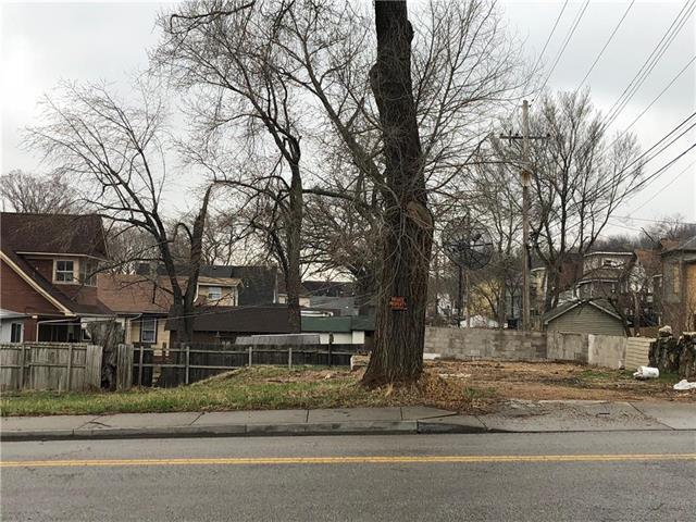 1521 S 14th Street, Kansas City, KS 66103 (#2100668) :: The Shannon Lyon Group - ReeceNichols