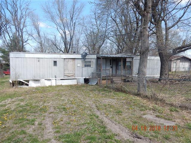 608 W Heth Street, Mayview, MO 64071 (#2102003) :: NestWork Homes