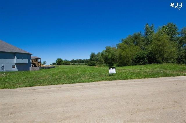 1802 Halls Creek Avenue, Raymore, MO 64083 (#2102118) :: Edie Waters Network