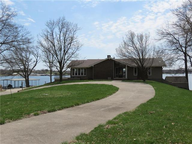 111 Sailor Point, Gallatin, MO 64640 (#2102504) :: The Shannon Lyon Group - ReeceNichols