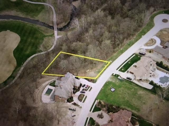 Lot 76 Ridge Road, Parkville, MO 64512 (#2102506) :: The Gunselman Team