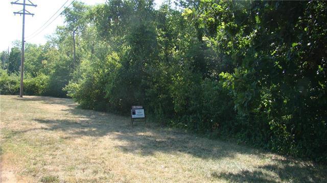 2600 NW Duncan Road, Blue Springs, MO 64015 (#2102574) :: NestWork Homes