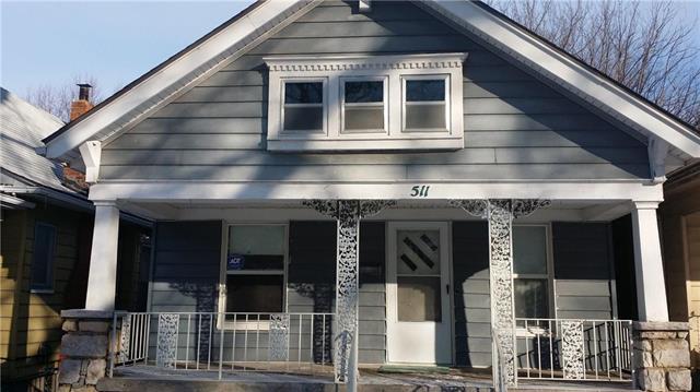 511 Oakley Avenue, Kansas City, MO 64123 (#2102580) :: Edie Waters Network