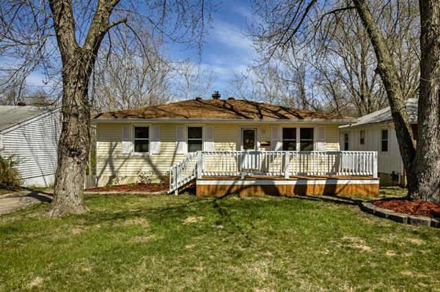 4837 N Wallace Avenue, Kansas City, MO 64119 (#2102662) :: NestWork Homes