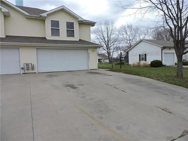 328B Kansa Street, Ozawkie, KS 66070 (#2102688) :: The Shannon Lyon Group - ReeceNichols