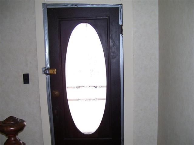 601 Center Street, Pleasanton, KS 66075 (#2102781) :: No Borders Real Estate