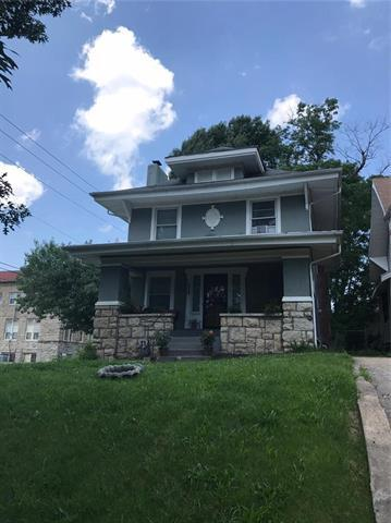 4240 Chestnut Avenue, Kansas City, MO 64130 (#2102817) :: Edie Waters Network