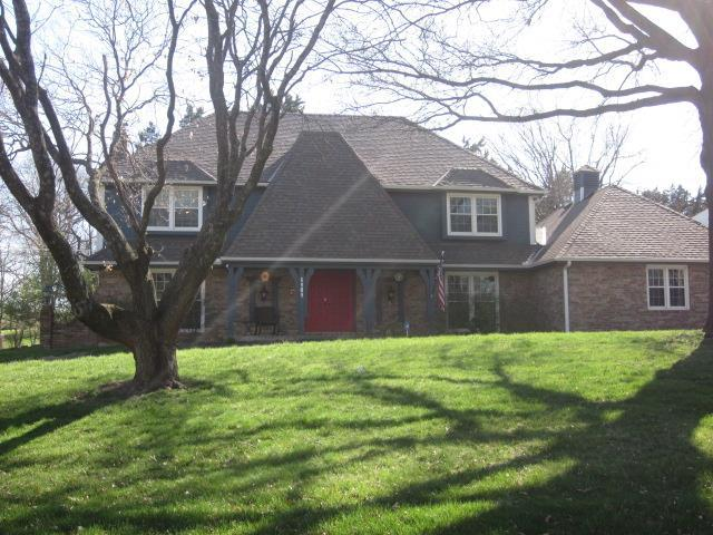 6909 Garfield Avenue, Kansas City, KS 66102 (#2102907) :: NestWork Homes