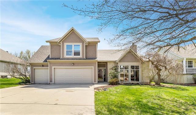 10215 Webster Avenue, Kansas City, KS 66109 (#2103142) :: NestWork Homes