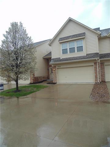 8925 Inkster Street, Lenexa, KS 66227 (#2103159) :: NestWork Homes