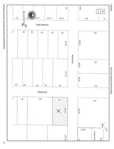 6003 NE 50th Street, Kansas City, MO 64119 (#2103265) :: NestWork Homes