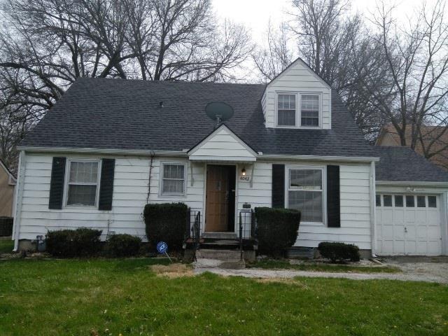 4043 E 67th Street, Kansas City, MO 64132 (#2103276) :: NestWork Homes