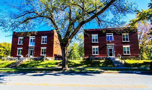 509 Benton Boulevard, Kansas City, MO 64124 (#2103590) :: Char MacCallum Real Estate Group