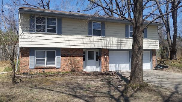 5612 N Booth Avenue, Kansas City, MO 64119 (#2104009) :: Edie Waters Network