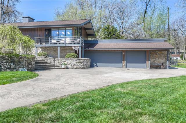 5750 Knox Avenue, Merriam, KS 66203 (#2104013) :: Team Real Estate