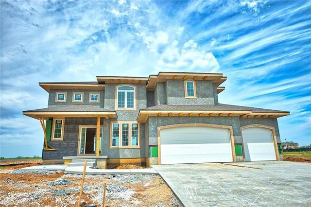 2404 W 180th Street, Overland Park, KS 66085 (#2104335) :: Char MacCallum Real Estate Group