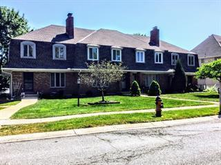 5317 NW 83rd Terrace #1, Kansas City, MO 64151 (#2104361) :: The Shannon Lyon Group - ReeceNichols