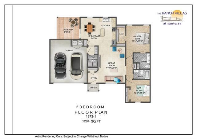 826 NE 65th Terrace, Gladstone, MO 64118 (#2104369) :: Char MacCallum Real Estate Group