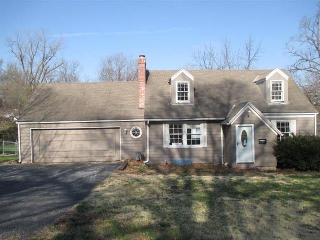 5640 Hadley Street, Merriam, KS 66202 (#2104537) :: Team Real Estate