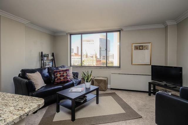 700 E 8th #8B Street 8B, Kansas City, MO 64106 (#2104799) :: No Borders Real Estate