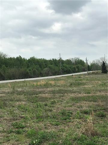 W 40 Highway Highway, Blue Springs, MO 64015 (#2104934) :: Edie Waters Network
