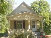 6829 College Avenue, Kansas City, MO 64132 (#2105081) :: Edie Waters Network