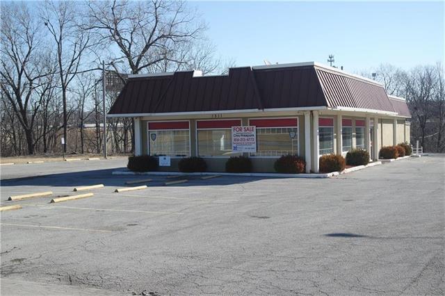 1511 N Scott Avenue, Belton, MO 64012 (#2105141) :: The Gunselman Team