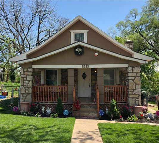 5115 Walrond Avenue, Kansas City, MO 64130 (#2105228) :: Edie Waters Network