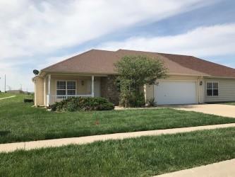 11335 Verde Drive, Kansas City, KS 66109 (#2105752) :: The Gunselman Team