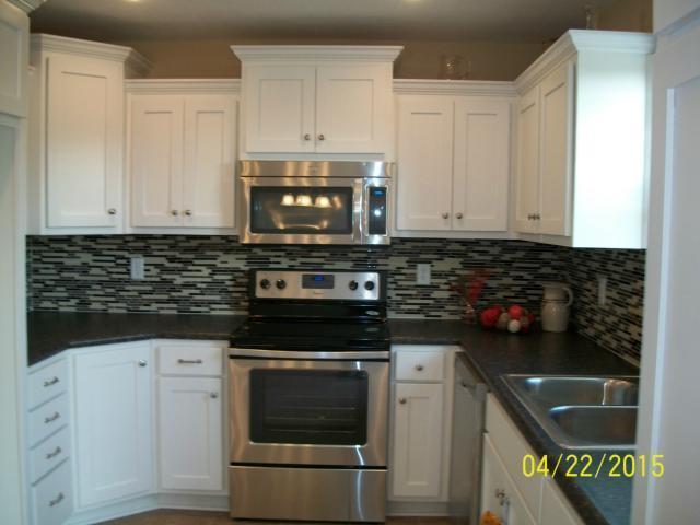 145 SE 215 Street, Warrensburg, MO 64093 (#2105784) :: The Shannon Lyon Group - ReeceNichols